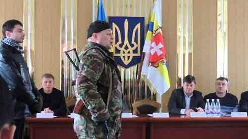 МВД Украины пообещало снять гриф «секретно» с дела по убийству Сашка Белого и уже опубликовало отдельные видеофакты