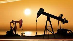 Нефтедоллар в опасности: Путин готовится объявить о «Святом Граале» — газовом соглашении с Китаем