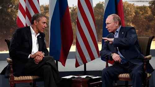 Доклад Пентагона показывает значимость России в качестве союзника