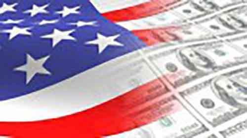 slide-usa-money