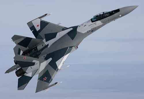 Санкции против России лишь укрепят китайско-российские связи