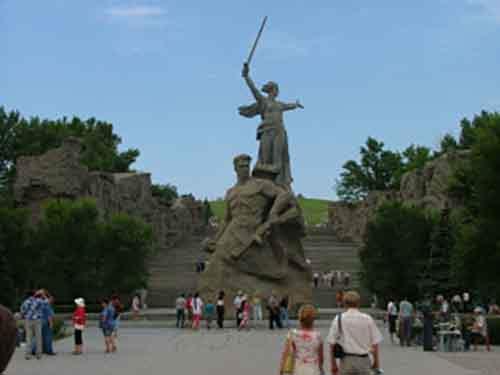 Уклонение от уплаты алиментов жителем Волгограда