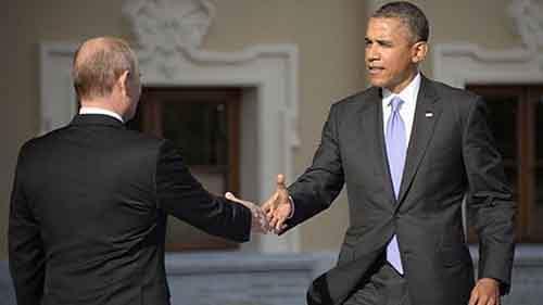 GEAB № 84: США идут на отчаянные шаги, лишь бы не тонуть в одиночестве