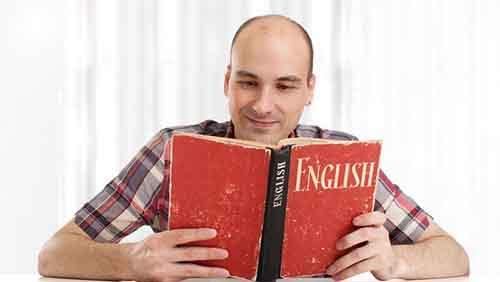 Самостоятельно выучить английский – это реально