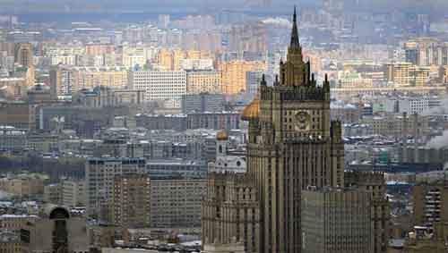 Возможности Запада не безграничны: мантра «все карты на стол» с Россией не работает