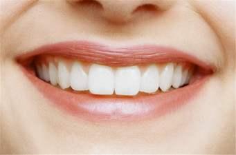 Диастеме – нет! Ровным и красивым зубам – да!