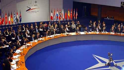"""Россия в ярости и готова начать кампанию """"выжженной земли"""" против стран НАТО"""