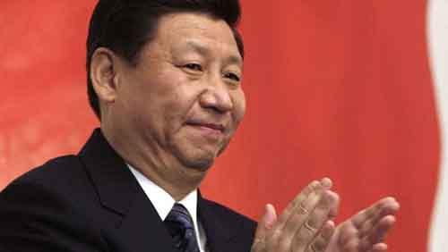 Китай наживается на конфликте России и Украины