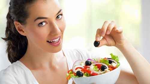 Исследование показало: здоровье вегетарианцев хуже, чем у любителей мяса