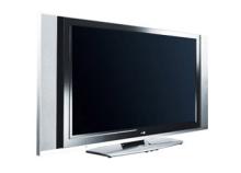 Создан совершенно уникальный телевизор