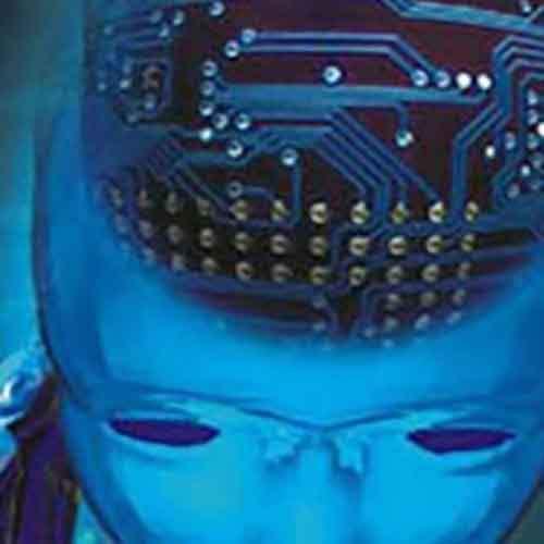 Ученые находятся в нескольких шагах от создания искусственного разума
