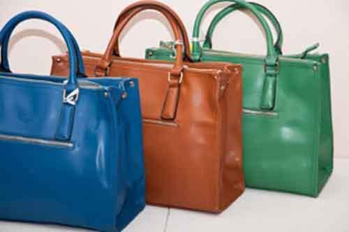 Лучший интернет-магазин сумок и аксессуаров