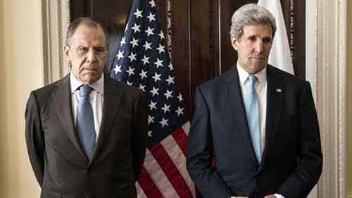 США должны учитывать стратегические интересы России и сотрудничать с ней