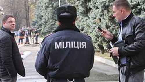 Жители Донбасса смеются над спецоперацией и уже готовы собственными силами противостоять экстремистам