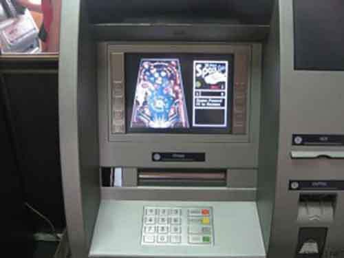 Российским банкоматам грозит вирусная атака