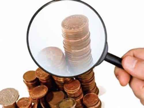 Микрофинансовой отрасли нужны инвесторы