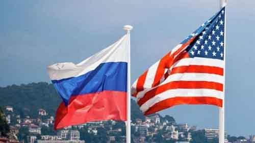 США сталкиваются с нежеланием своих партнёров усиливать санкции против России
