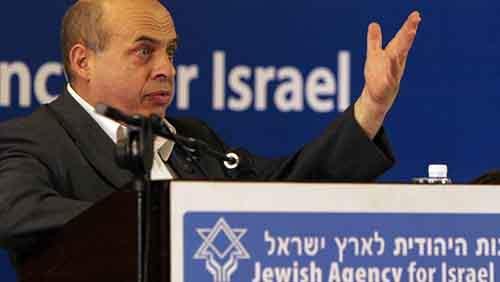 Израиль теряет $ 8 млрд