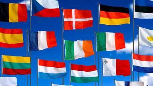Санкции против России: какие убытки потерпит Европа?