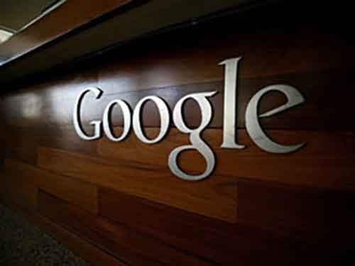 Новый инструментарий от Гугл