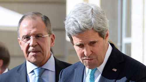 Безрассудные действия Запада на Украине