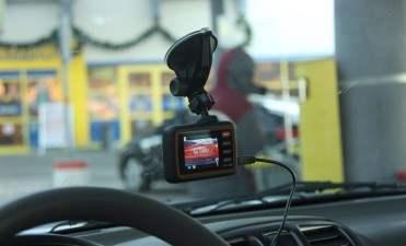 Возможности современных видеорегистраторов
