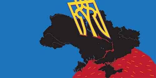 Ноам Хомский: Паника американских лидеров по поводу Крыма вызвана страхом утраты мирового господства