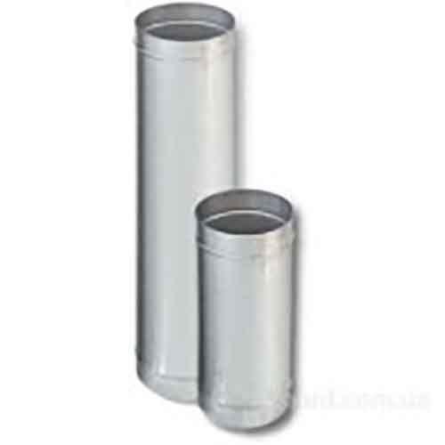 Стальная труба диаметра 1000 мм и больше