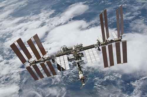 Россия способна совершить прорыв в космонавтике