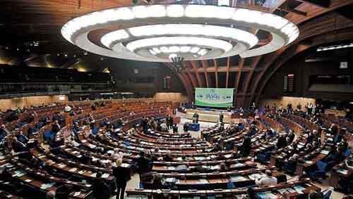GEAB № 85: Кризис европейского руководства