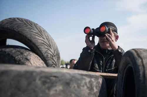 Взгляд из Москвы: какие цели США преследуют на Украине?