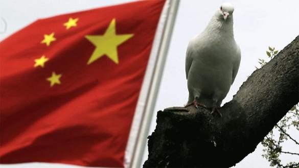 Азия в безопасности: Китай, Россия и Иран проследят за этим