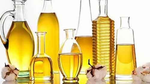 Чем полезно льняное масло? Полезные свойства и противопоказания