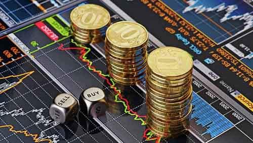 Перспективы международной торговли в рублях: мнения экспертов