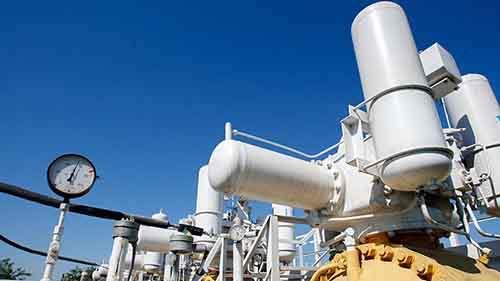 Газовое соглашение России и Китая раскрывает риски европейской энергетической безопасности