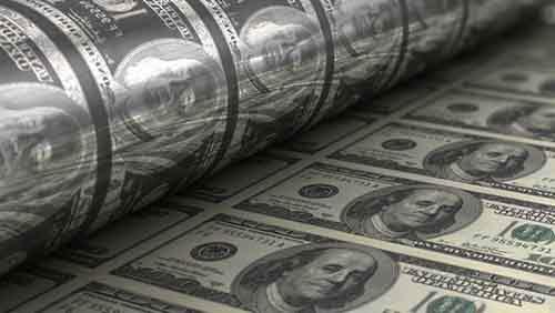 Доллары.-jpg-1280x853