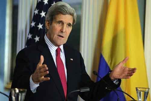 Так чего же Кремль ждёт от Вашингтона на Украине?