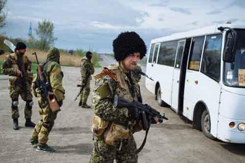 http://mixednews.ru/wp-content/uploads/2014/05/cossacks-ukraine-676x450.jpg