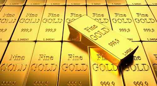 gold-bars-1