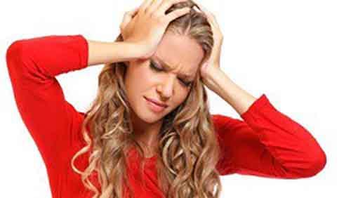 Средства от головной боли: 16 быстрых способов