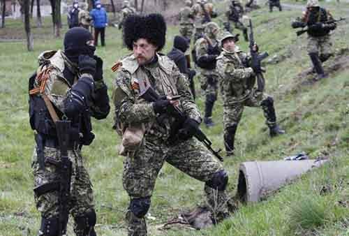 http://mixednews.ru/wp-content/uploads/2014/05/porebriki1.jpg