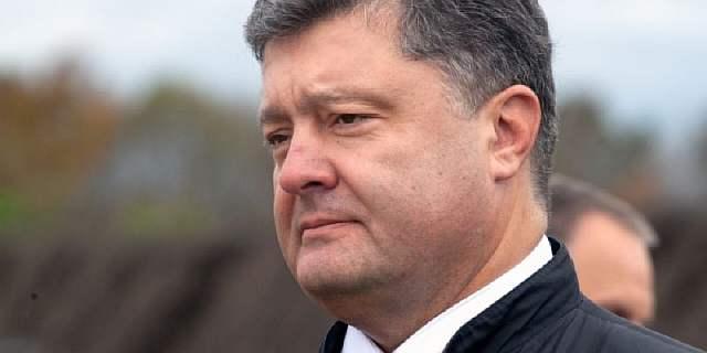 Политика строгой экономии МВФ может лишить Украину шанса на выживание