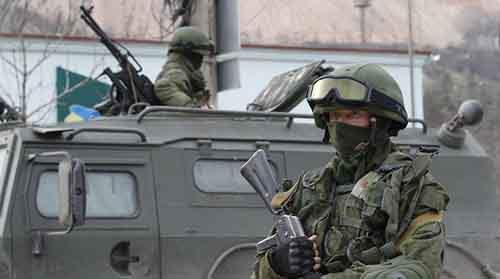 140301-ukraine-crimea-950_3ca888e0047a2b82a04d4db88a08a3d5