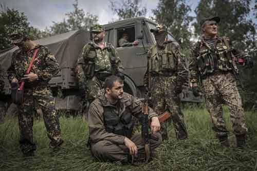 20140605-UKRAINE-slide-GPKC-jumbo