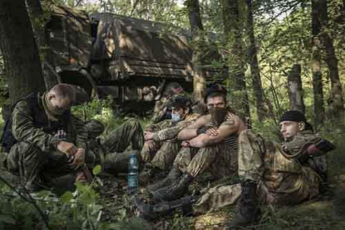 20140605-UKRAINE-slide-KOVR-jumbo