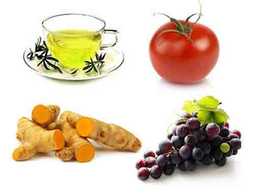 Foods-That-Kill-Cancer-Help-The-Body-Destroy-Tumors-Without-Any-Drugs