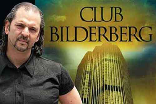 Шестидесятилетие Бильдербергского клуба