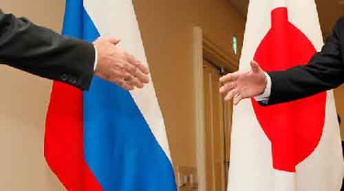 Russia-and-Japan