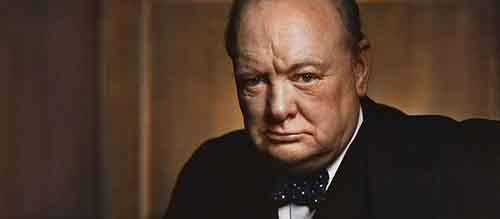 churchill_color