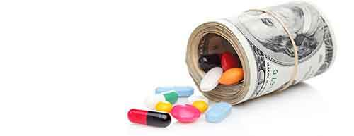 dietary_supplements_reduce_costs1